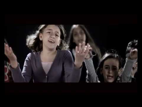 LEH  OFFICAL MUSIC VIDEO AMR ADEL كليب عمرو عادل.mp4