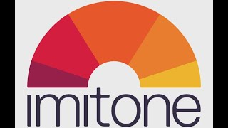 2cent review: imitone mind to melody
