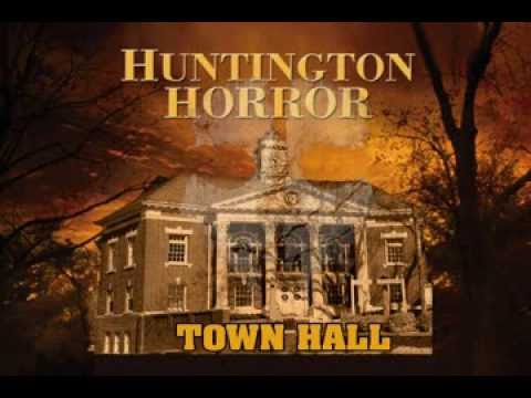 Huntington Horror! Shocking Secrets Behind Closed Doors At Town Hall