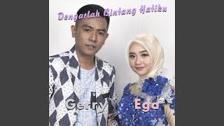 Dengarlah Bintang Hatiku (feat. Ega Noviantika)