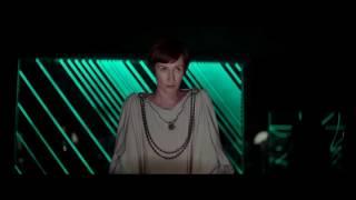 """Появился трейлер фильма """"Изгой-один: Звездные Войны. Истории"""" на казахском языке"""
