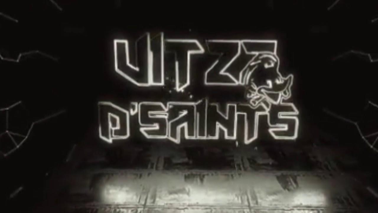 Soon lagi🤧(lyrics maker video)2k20_new!!