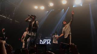 To Myself - DPR LIVE in NYC | #CTYL2018