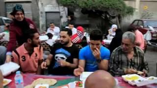 مصر العربية | حملة