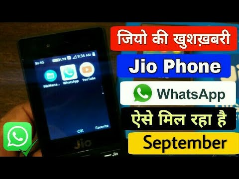 FDMR Online Name Ringtone Maker Free Download Hindi Songs