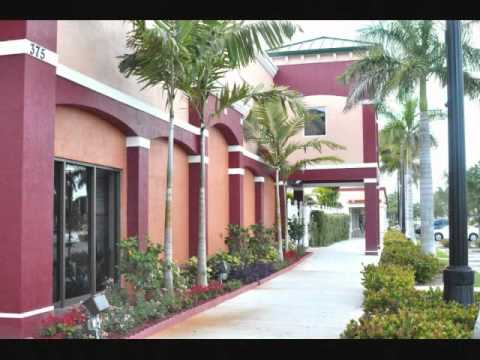 Plantation Inn Hotel & Lounge