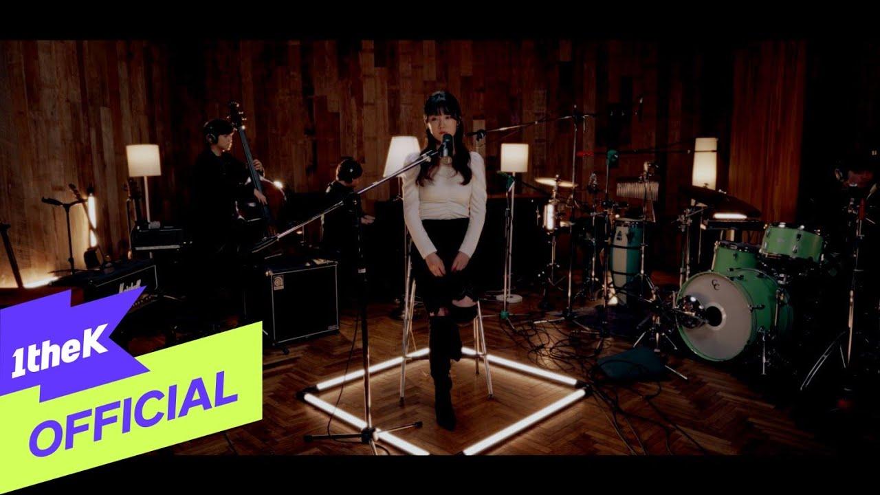 [MV] OYEON, Yang Jin Seok(오연, 양진석) _ black heart(먹먹한 마음)