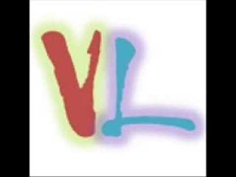 Tạo mối quan hệ giữa giáo sinh với giáo viên hướng dẫn và học sinh - Make by Vatlyk37.wordpress.com