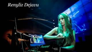 HOUSE MUSIC DUGEM 2015