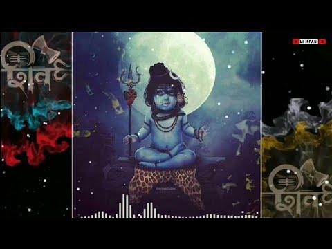 savan-whatsapp-status-|-mahashiv-ratri-whatsapp-status-|-bol-bam-whatsapp-status-|bolbam-status-2019
