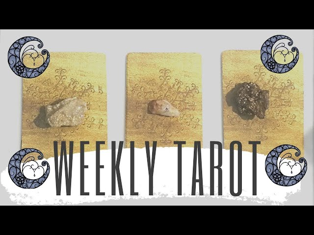 Spirit Guide Messages 🎱💥 Tarot and Oracle Reading