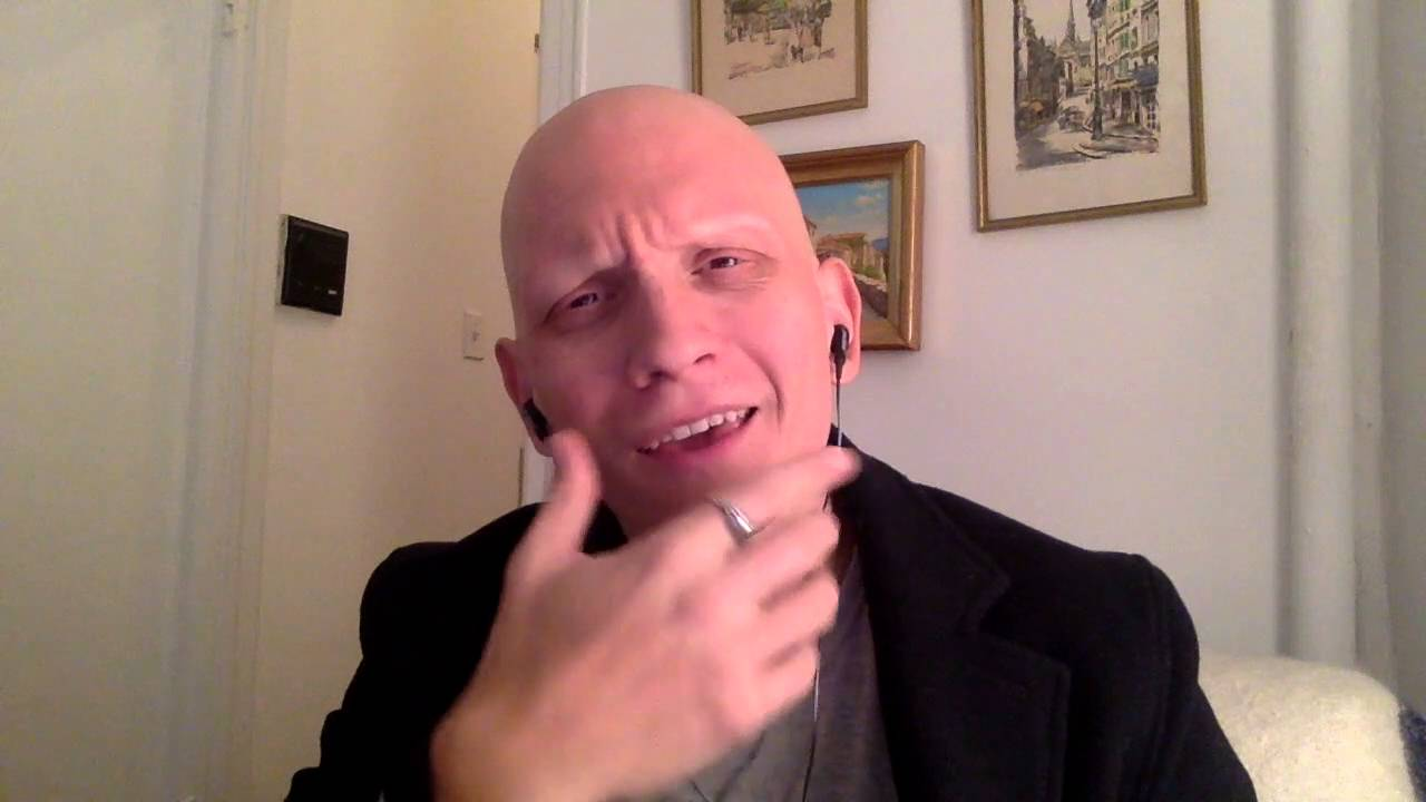 anthony carrigan date of birthanthony carrigan instagram, anthony carrigan wikipedia, anthony carrigan height, anthony carrigan bio, anthony carrigan facebook, anthony carrigan tumblr, anthony carrigan age, anthony carrigan actor wikipedia, anthony carrigan biography, anthony carrigan cancer, anthony carrigan twitter, anthony carrigan family, anthony carrigan date of birth, anthony carrigan, anthony carrigan actor, anthony carrigan the flash, anthony carrigan imdb, anthony carrigan birthday, anthony carrigan interview, anthony carrigan married