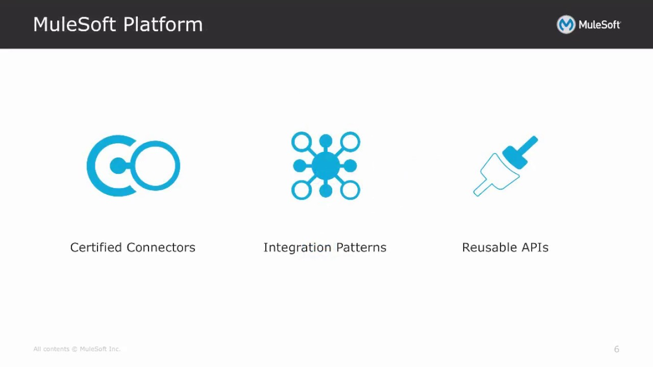 SAP - Connectivity with MuleSoft using BAPI