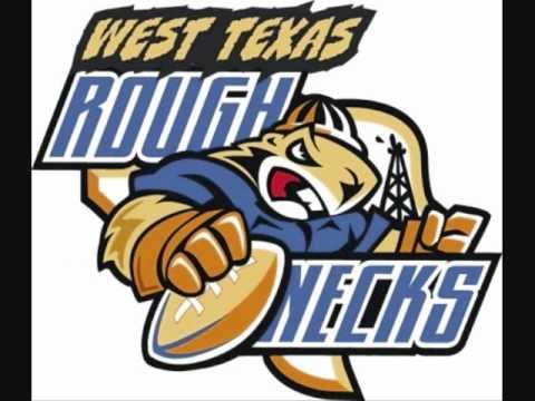 Indoor football team logos
