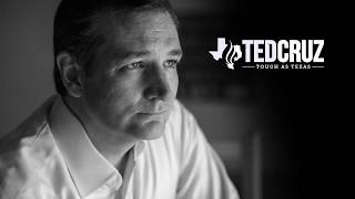 Stand for the Anthem | Ted Cruz for Senate