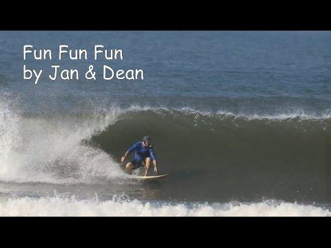 FunFunFun in Bali