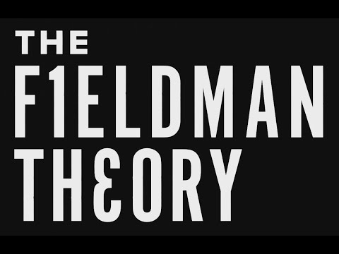 The Fieldman Theory | 11 | Corporate Espionage: The Game