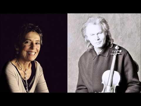 Pires / Dumay Beethoven Violin Sonata No.5 in F minor Op.24 SPRING
