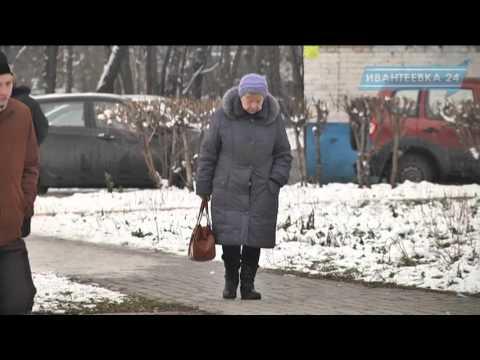 Программа газификации Московской области: перечень