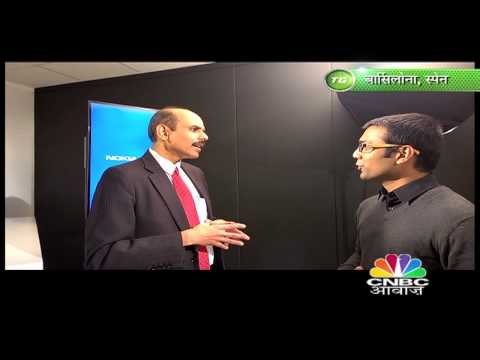 MWC 2014 PART 1 & Micromax Canvas Turbo Mini Reviewed