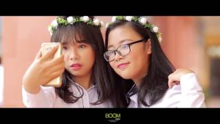 Video Kỷ Yếu 9A9 THCS Trần Đăng Ninh