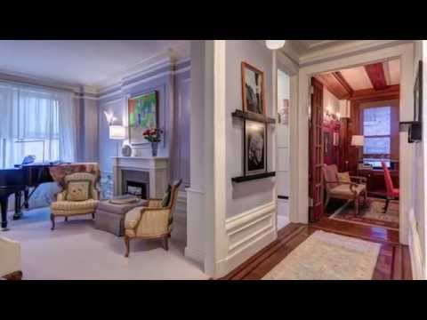 645 West End Avenue, Apt. 5E, New York, NY 10025