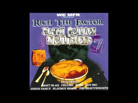 rich-the-factor---peach-cobbler-to-mobbsters---vol7---track-7