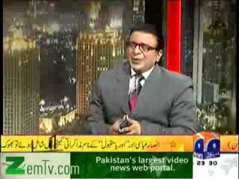 Banana News Network (9th February 2014) Latest Episode