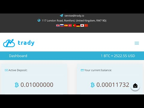 trady.io---day-8---3rd-withdrawal---bitcoin-double/multiplier-scam?