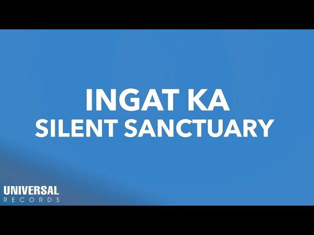 silent-sanctuary-ingat-ka-official-lyric-video-universalrecph