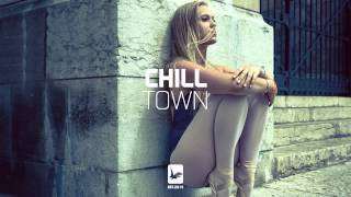 melodic chill trap best of chill trap lots of artists