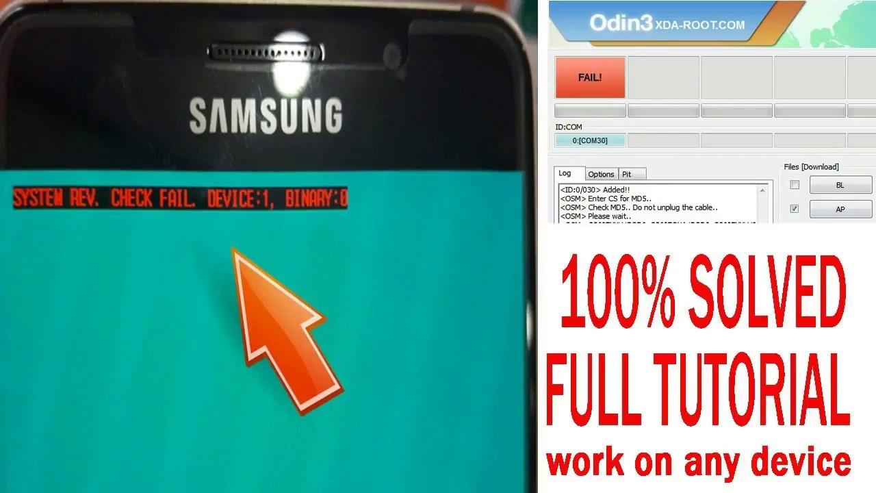29 Samsung Galaxy J5 Pro SM J530F Combination File Free Download SM J530F  ADB FRP File Download J5 F