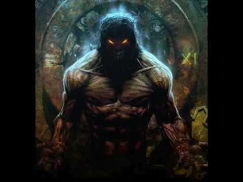 Disturbed - Sons of Plunder [LYRICS]