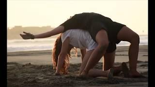 Her - We choose (Videodanza)