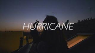 Halsey; hurricane || traducida al español