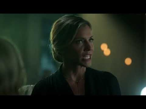 Download Lucifer Episode 2x09; Lucifer, Mom & Dr Linda  Party at LUX   YouTube