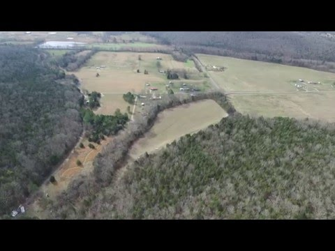 Jackson County, Alabama 79 acres