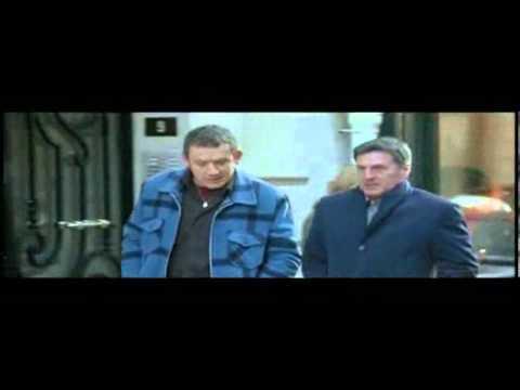 MON MEILLEUR AMI - Bande-Annonce (VF)