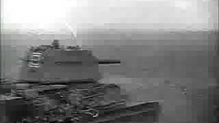 Top Ten Tanks- # 1: The T-34