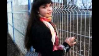 ღ Макс Барских и Светлана Лобода - Сердце Бьётся