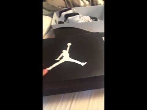 100 % authentic air jordans for sale/trade
