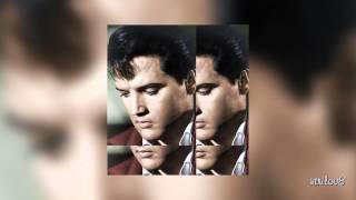 Elvis Presley - If I