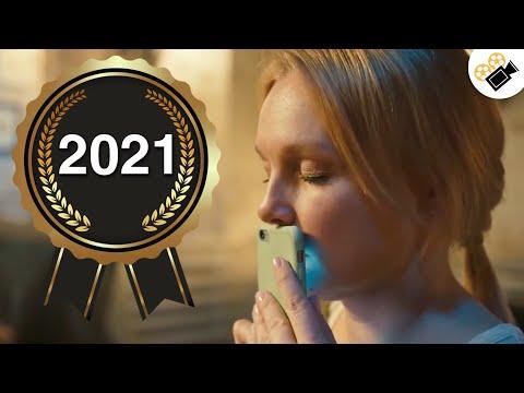 Мелодрама «Гαдαлкα» (2021) 1-8 серия из 16 HD