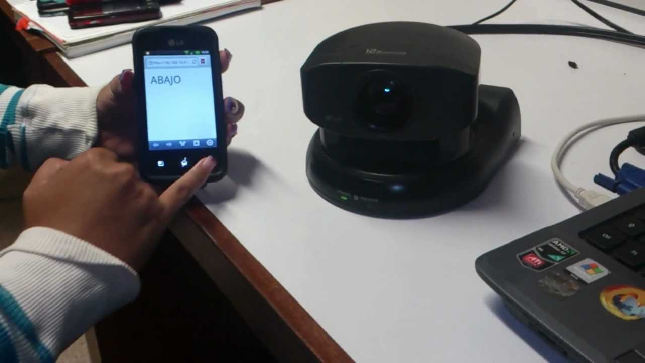 SONY EVI-D30 DRIVERS FOR WINDOWS 8