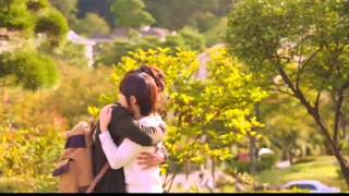 Minsul Couple- If I Give You My Heart