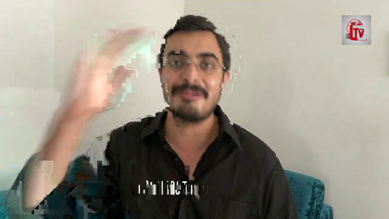 मुस्लिमों पर बयान देकर Yogi Adityanath ने PM Modi के लिए बखेड़ा खड़ा कर दिया