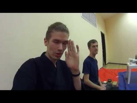 Вопрос: Как практиковать медитацию дзэн (дзадзэн)?