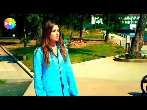 Hayat Murat Tere To Bagair Jina Kis Kaam Da_beautiful Heart Touching Song By Be With You