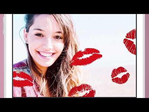【Meitu】Beauty camera, selfie drawing & photo editor