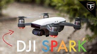 10 best drones - may 2017!!!